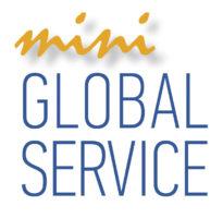 miniglobalservice